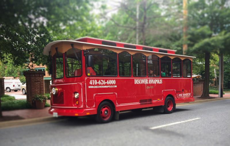 AnnapolisTrolley-800x508